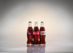 _A-Coca-for-us-3.jpg