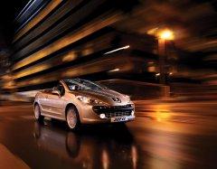 Peugeot-207-CC.jpg