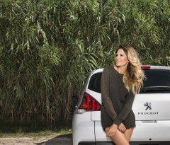 Peugeot-Macedo3.jpg