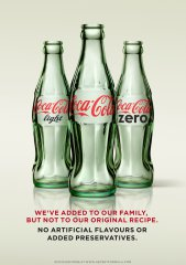_A-Coca.jpg