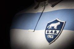 _B-Pumas3.jpg