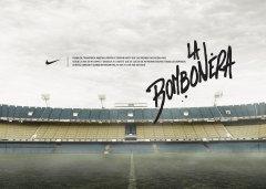 _Boca-Cancha.jpg